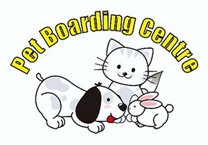 Pet Boarding Centre Singapore